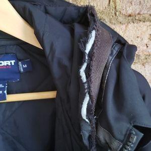 Polo by Ralph Lauren Jackets & Coats - Polo Sport Ralph Lauren Jacket and Liner